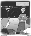 Career Day 2