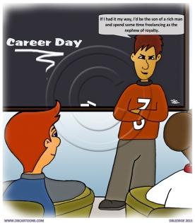 Career-Day-#2