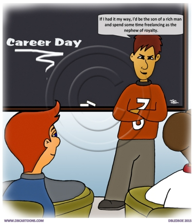 Career-Day-#2