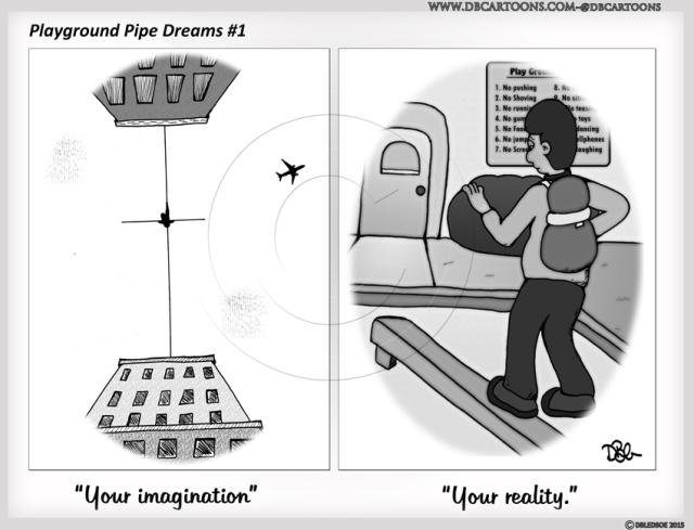 Playground-Pipe-Dreams-#1