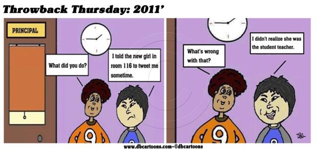 Throwback-Thursday-Online