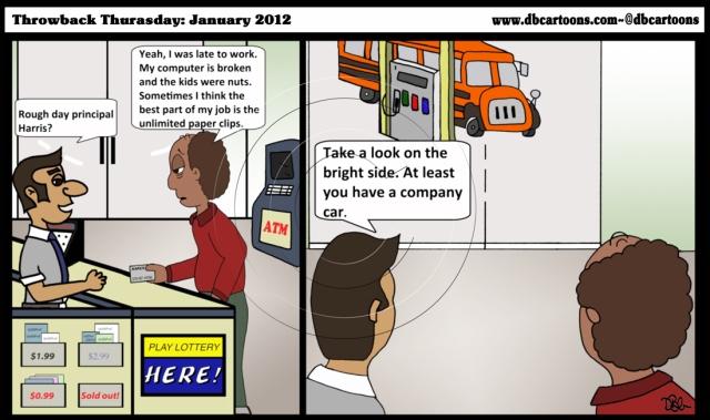 companycartbt