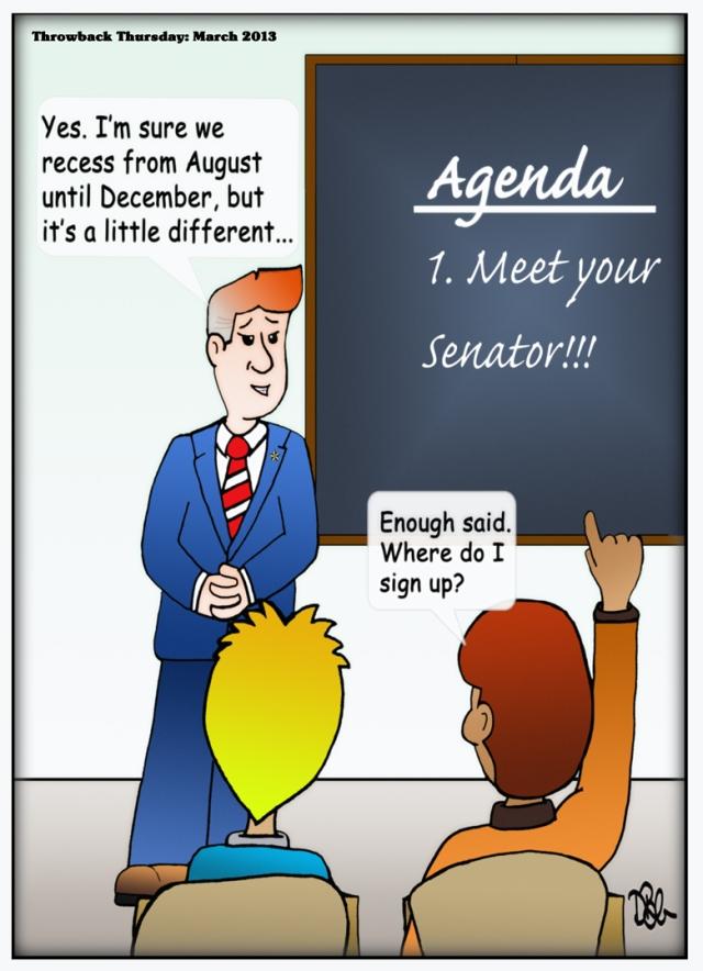 TBT-Meet-Your-Senator